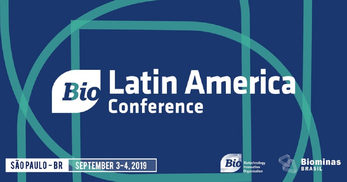 BIO Latin America
