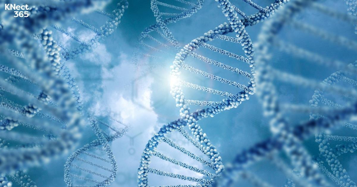 Leading Biotech: Boston BD