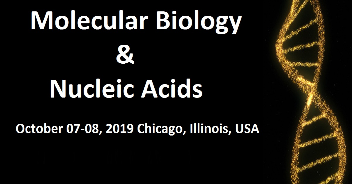 Molecular Biology & Nucleic Acids