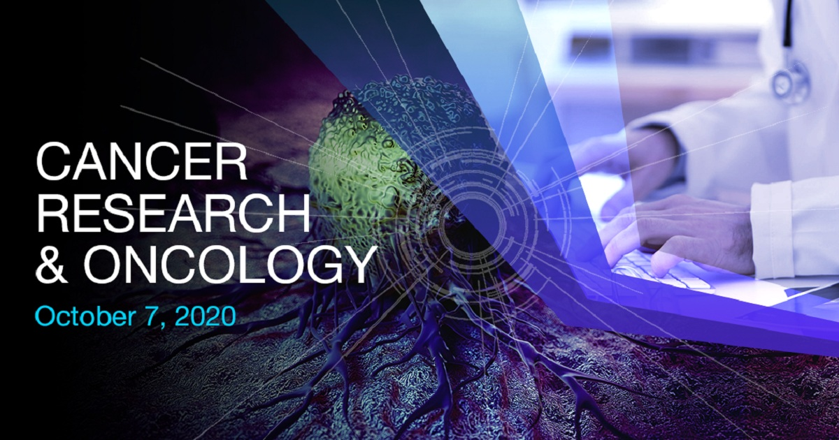 c Research & Oncology 2020