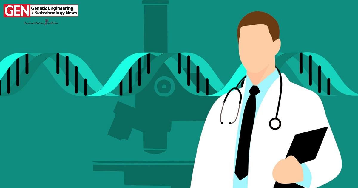 Managing Multiple Biomarker Therapeutic Development