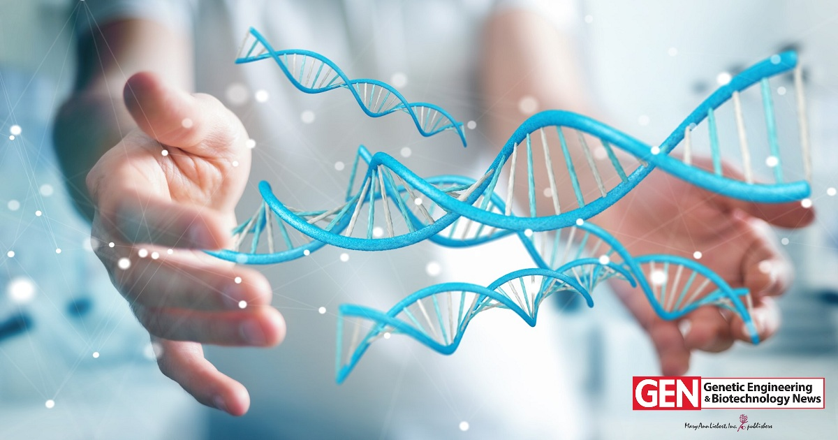 The Successful Evolution of Biotherapies from Discovery to Development