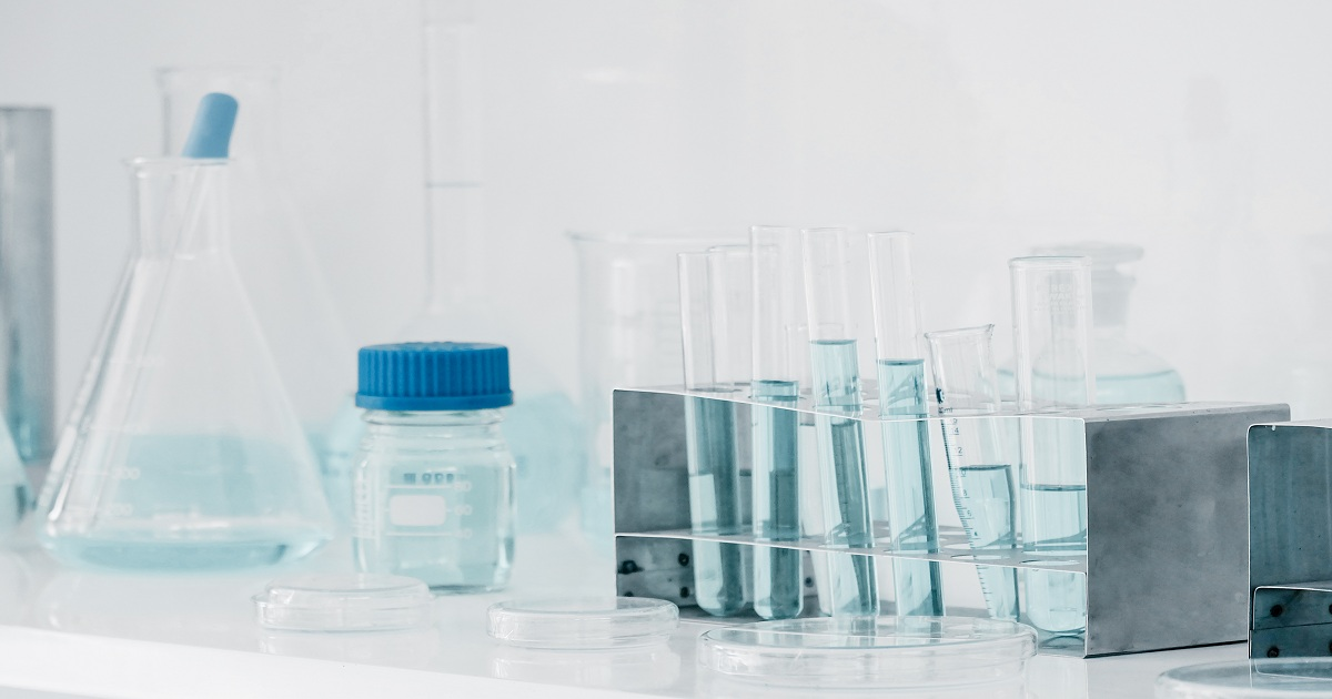 Laboratory Quality and Compliance Practices for Global Regulatory CMC Analytical Studies for Biotechnology/Biosimilar Products