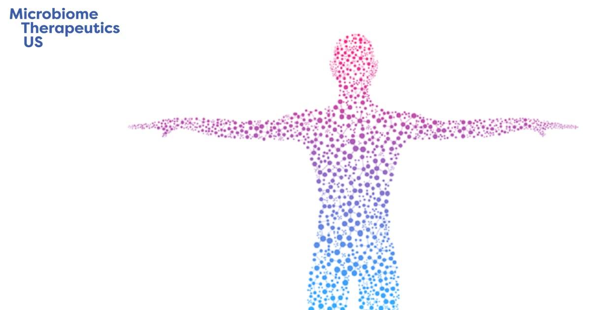 Microbiome Therapeutics US