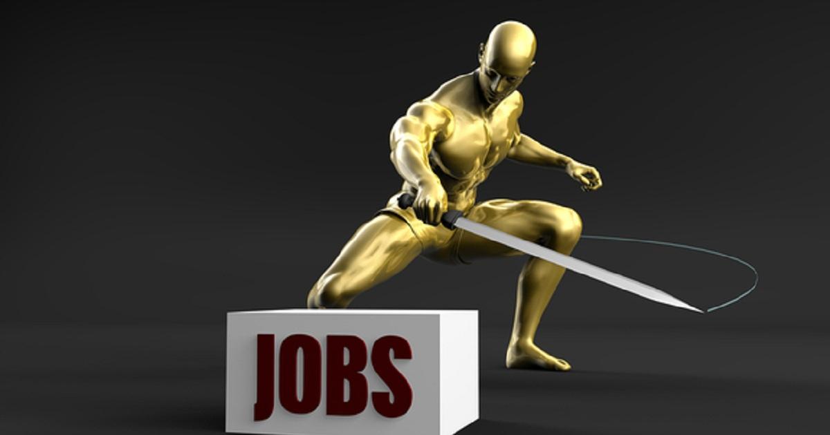 INOVIO, AMNEAL SLASH WORKFORCES AS BOTH COMPANIES UNDERGO REALIGNMENTS