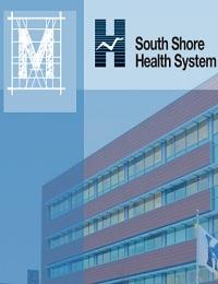 SOUTH SHORE HOSPITAL - CASE STUDY