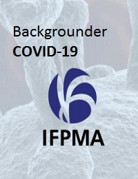 THE BIOPHARMACEUTICAL INDUSTRY IS LEADING THE WAY IN DEVELOPING VACCINES AND TREATMENTS FOR COVID-19