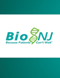 BIONJ WHITE PAPER ILLUSTRATES IMBALANCE OF COSTS FOR SMALLER, INNOVATIVE COMPANIES