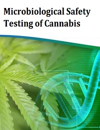 MICROBIOLOGICAL SAFETY TESTING OF CANNABIS