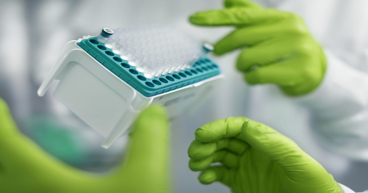 PFIZER, BIONTECH PLAN CLINICAL TRIAL FOR COVID-19 MRNA VACCINE CANDIDATE