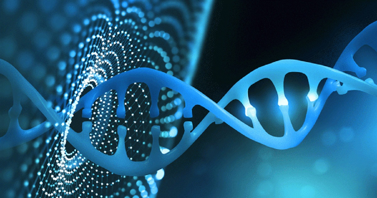 UNITING HUMANS AND DATA: THE ROLE OF AI IN GENOMICS