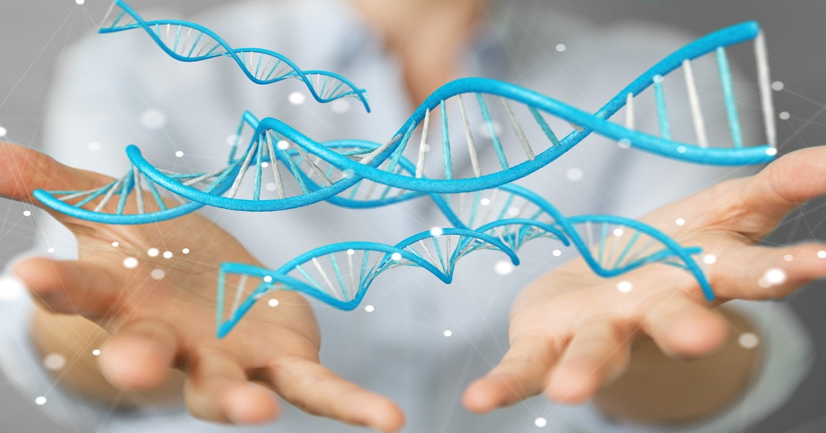 IMPROVING THE CANCER BATTLE WITH INTEGRATED GENOMICS